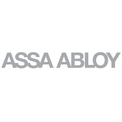 ASSA ABLOY NZ Limited