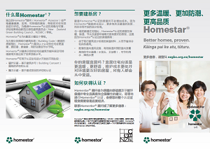 Homestar v4 Chinese Language DLE